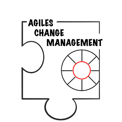 Agiles Change Management