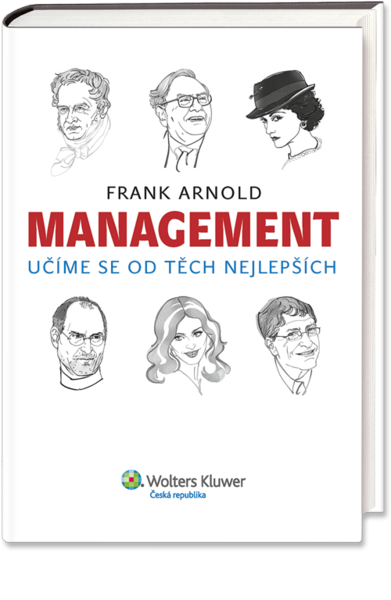 Frank Arnold Buch Cover